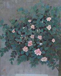 191031_01.jpg
