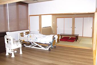 200409_02.jpg