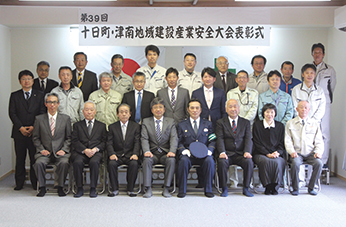 200430_01.jpg