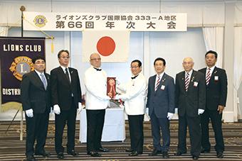 200514_01.jpg