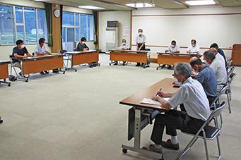 200813_01.jpg